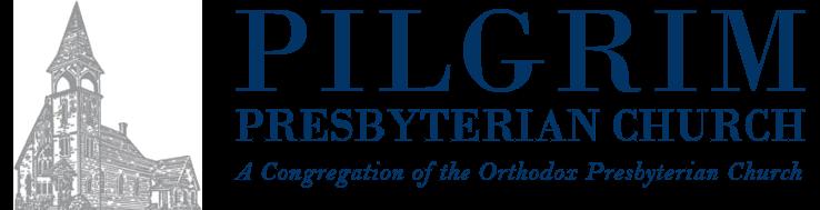 Pilgrim Presbyterian